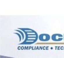 Mortgage Documents by DocuTech