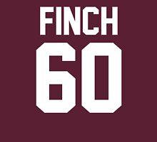 """Atticus Finch """"60"""" Jersey Unisex T-Shirt"""