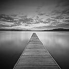 Loch Lomond- Scotland by scottalexander