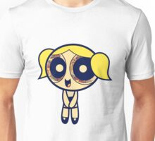 Bubbles Outshines The Other Two Unisex T-Shirt