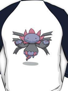 OMG!! SOOOOO CUTE HYDREIGON T-Shirt