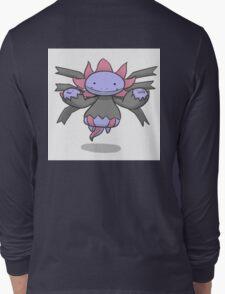 OMG!! SOOOOO CUTE HYDREIGON Long Sleeve T-Shirt