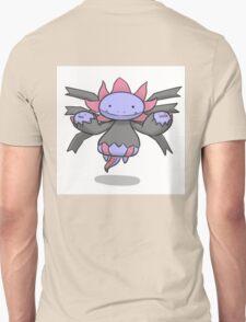 OMG!! SOOOOO CUTE HYDREIGON Unisex T-Shirt