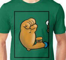 Popeye's REAL secret Unisex T-Shirt