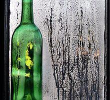 Green  by Rachel Leigh