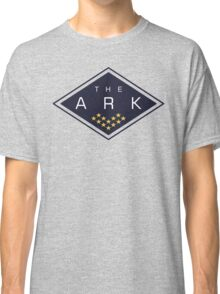 The Ark - The 100 Classic T-Shirt