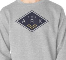 The Ark - The 100 Pullover