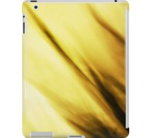 Warm Wishes - JUSTART © iPad Case/Skin