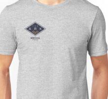The Ark - Mecha Station Unisex T-Shirt