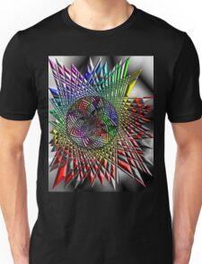 Digidala 2 Unisex T-Shirt