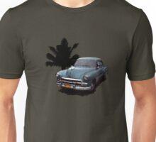 Havana 210 Unisex T-Shirt