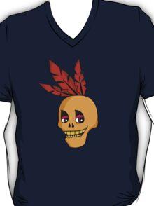 """""""Mumbo Jumbo"""" T-Shirt"""