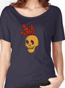 """""""Mumbo Jumbo"""" Women's Relaxed Fit T-Shirt"""