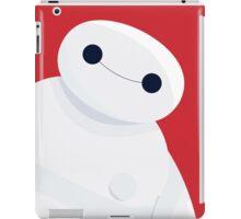 Baymax from Big Hero 6 iPad Case/Skin