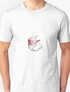 Killer Rabbit of Caerbannog T-Shirt