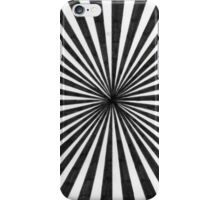 Boom Boom Boom Even Brighter Than The Moon iPhone Case/Skin