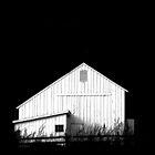 Nightfall by AngieDavies
