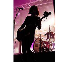 Pixies - Print Photographic Print
