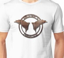 Valkyrie's Madhouse - Lost Girl Unisex T-Shirt