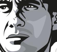 Ayrton Senna da Silva Sticker