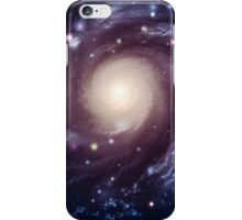 Big galaxy 2 iPhone Case/Skin