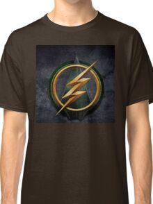 Arrow Flash Crossover Classic T-Shirt