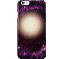 Universe 3 iPhone Case/Skin