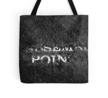 Assembly Point Tote Bag
