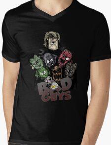 The Bad Guys T-Shirt
