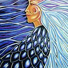 The Art of Deborah Holman by Deborah Holman