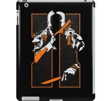Keinage - Game Up - Call Of Duty Black Ops II iPad Case/Skin