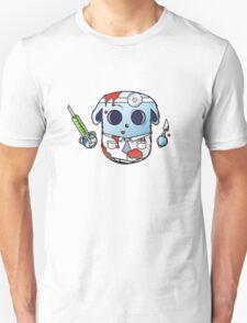 DR.EVIL T-Shirt