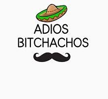 ADIOS BITCHACHOS  Tank Top