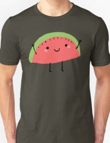 Pick up a wild watermelon T-Shirt