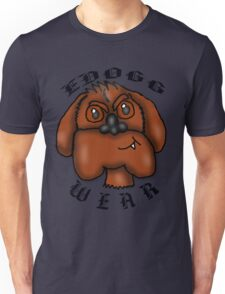 EDOGG Wear Unisex T-Shirt