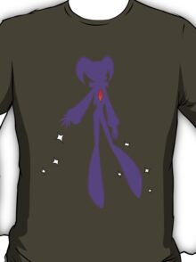 NiGHTS into Dreams T-Shirt