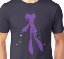 NiGHTS into Dreams Unisex T-Shirt