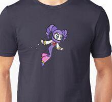 NiGHTS Unisex T-Shirt