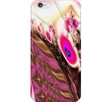 totally fern iPhone Case/Skin