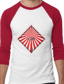 LSD: Hazardous! T-Shirt