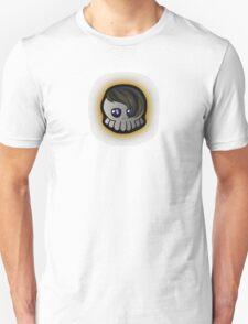 Emo Tako-Chan T-Shirt