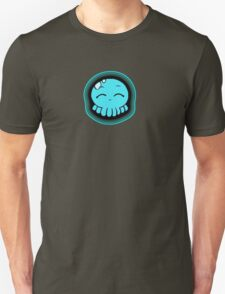 Happy Tako-Chan T-Shirt