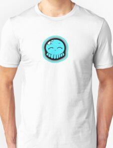 Happy Tako-Chan T-Shirt