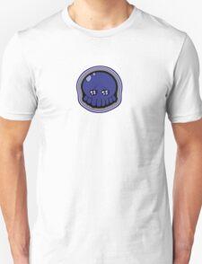 Tako-Chan So sad... T-Shirt