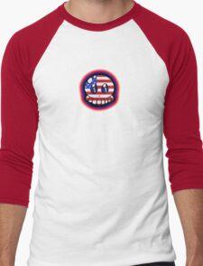 Patriotic Tako-Chan T-Shirt