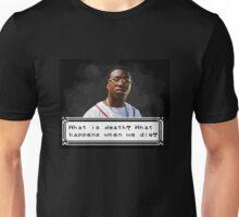 Gucci Thinking Unisex T-Shirt