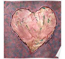 Amore ossidato (Oxidized heart) Poster