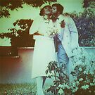 Wedding by Reyo
