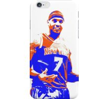 MELO NEW DESIGN iPhone Case/Skin