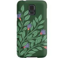 A Cup of Tea (Jasmine) Samsung Galaxy Case/Skin
